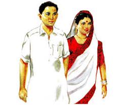 culture and tradition of Odisha