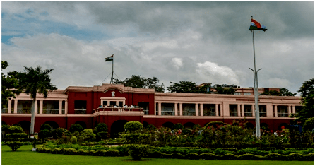 top colleges in Jharkhand