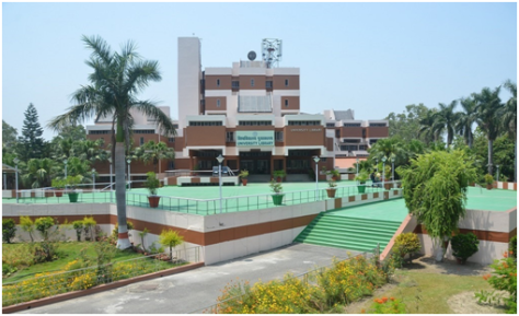 Colleges and Universities in Uttrakhand
