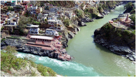 Activities to do in Uttrakhand