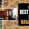 best cafes in Nagaland