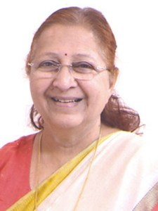 Top Politicians of Madhya Pradesh