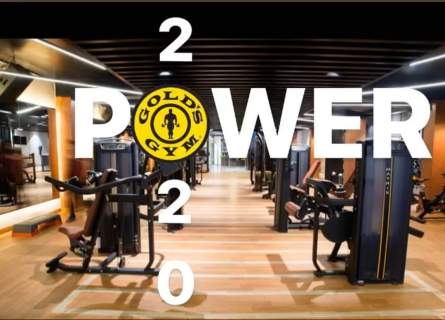 Best Gym in Hisar