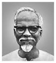 Politicians of Odisha