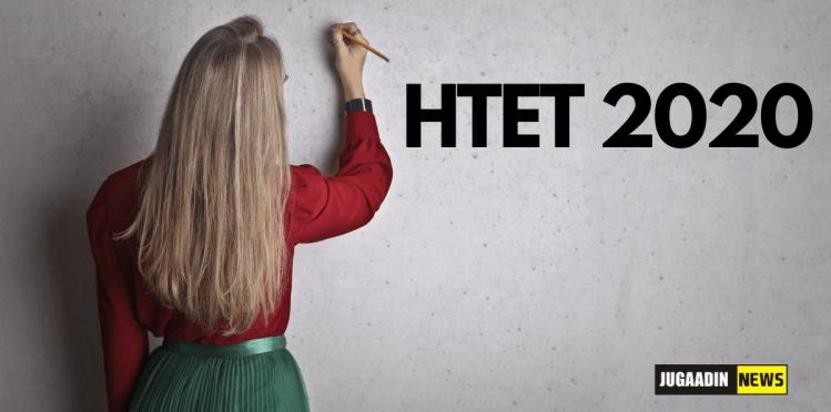 HTET 2020