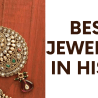 BEST JEWELERS IN HISAR