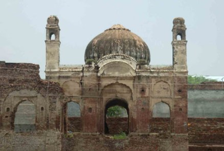 Places to visit in Rohtak