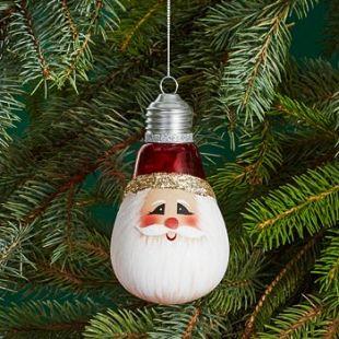 Ideas for Christmas Decoration