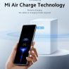 Mi-Air-Charge Technology