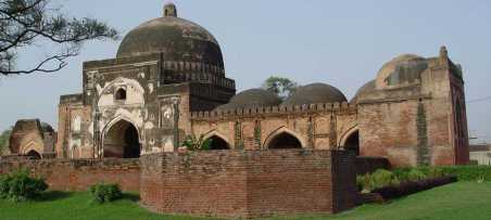 Famous Places to visit in Karnal