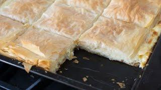 Food of Armenia | Famous Dishes of Armenia