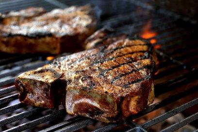 Famous dishes of Botswana