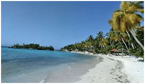 Top 10 places to visit in Haiti | Must visit place in Haiti