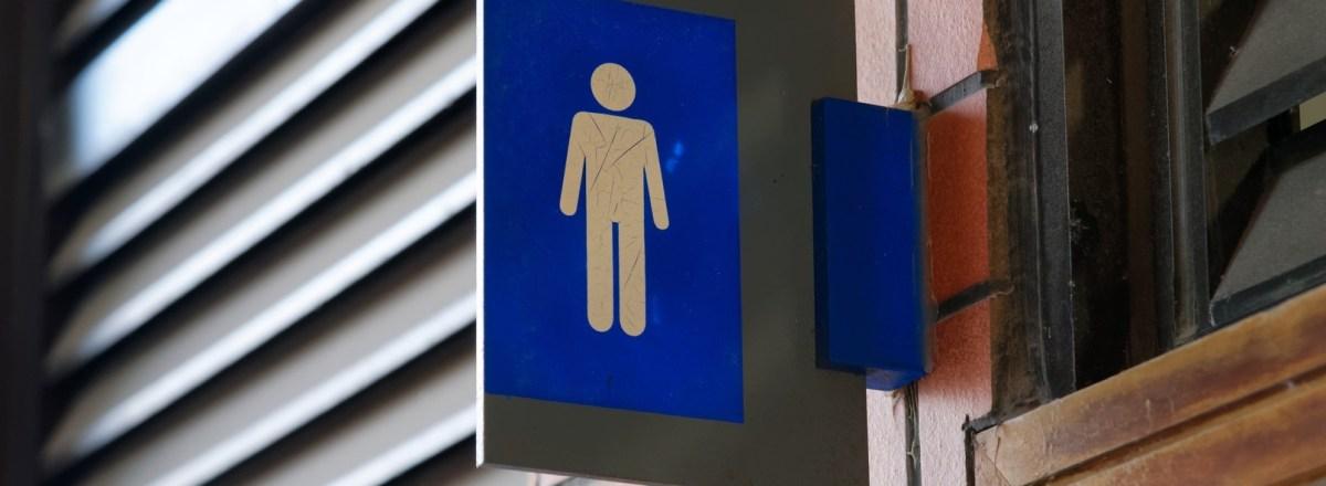 Transgender Florida High School Student Allowed to Use Men's Restroom