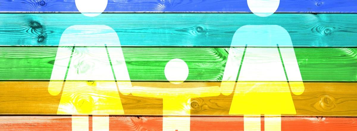 Federal Judge Rules Philadelphia Adoption Agencies Cannot Discriminate Against Same-Sex Parents