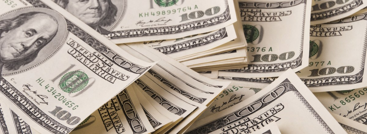9th Circuit Rules That Top Charitable Donors in California Must Disclose Information