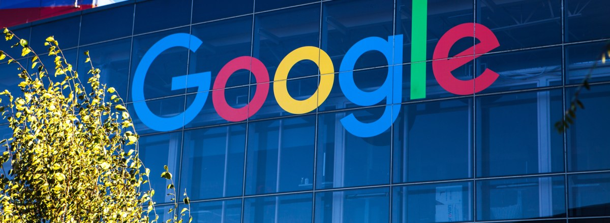After Protests, Google Ends Mandatory Arbitration Policy in Sexual Harassment Cases