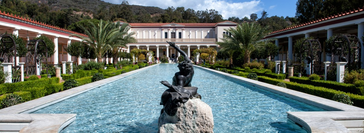 Italian Court Orders Getty Villa to Return Greek Bronze