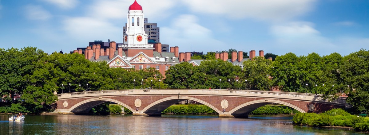 Sororities and Fraternities Sue Harvard University Over Single-Sex Organization Policy