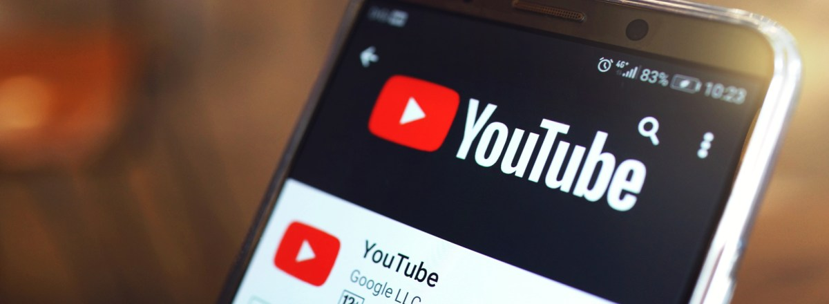 Politicians Can Already Buy Ad Space on YouTube for 2020 Election