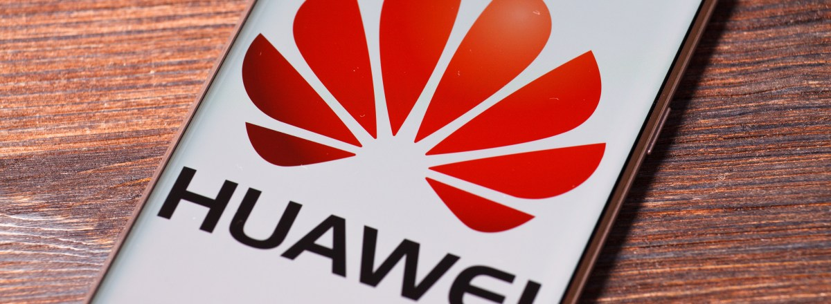U.S. District Court Judge Rejects Huawei's Claims Involving the National Defense Authorization Act