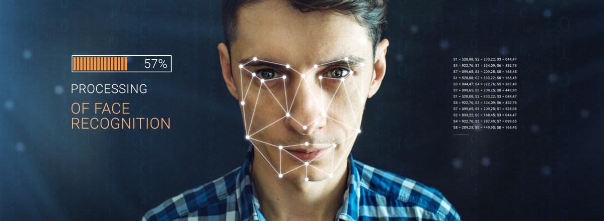 Facebook Agrees to Pay $550 Million in Facial Recognition Class Action Lawsuit