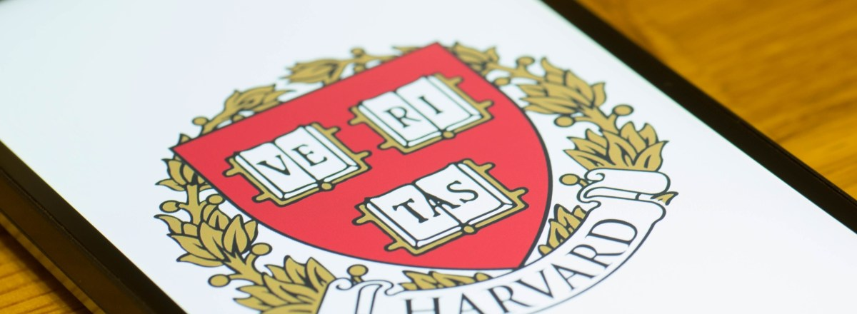 First Circuit Court of Appeals Sides With Harvard University in Affirmative Action Lawsuit