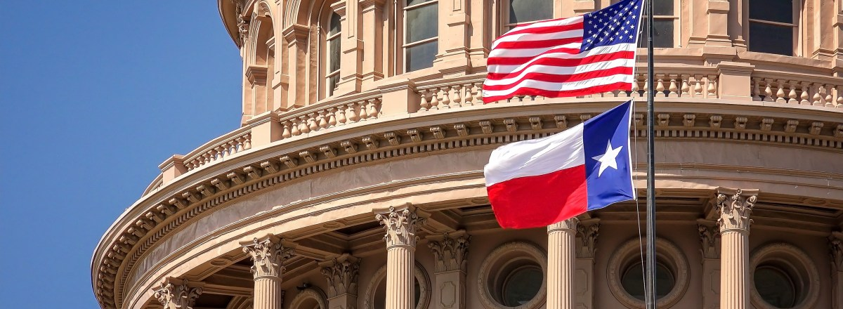 Federal Judge Temporarily Blocks Enforcement of Texas Abortion Law