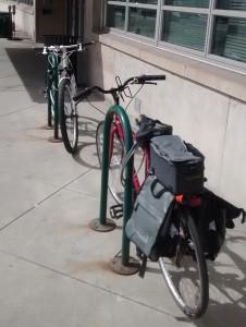 BikeColorado