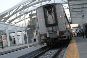 climate-train-5