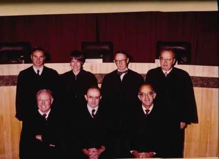 JDP-COSC-full-court-portrai