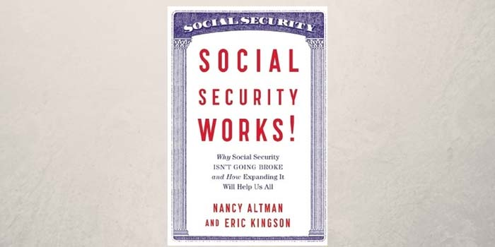 Social Security Works