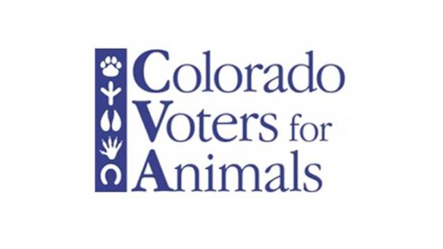 colorado voters for animals