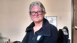 Joy Weber