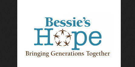 Bessies Hope