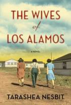 wives-los-alamos-nesbit-web
