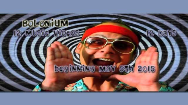 Bolonium