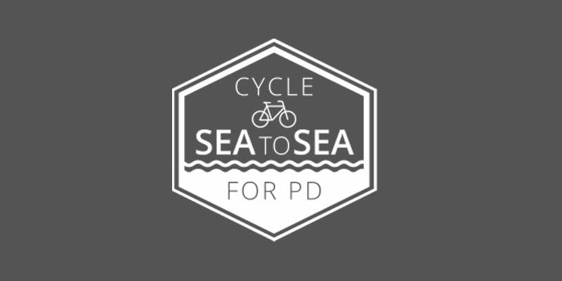 Cycle Sea To Sea