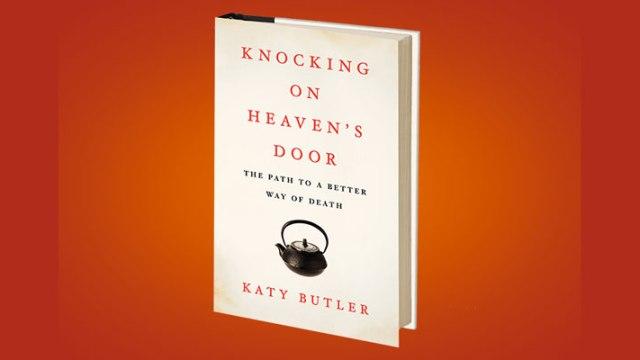 Katy Butler