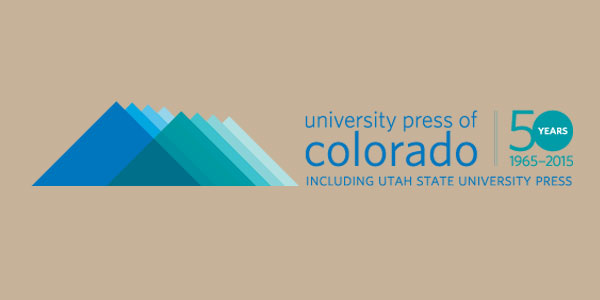 University Press of Colorado