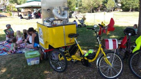 longmont bookbike