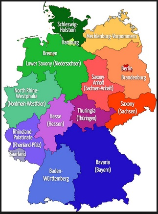 Dot Org: Boulder School for German Language and Culture – KGNU News