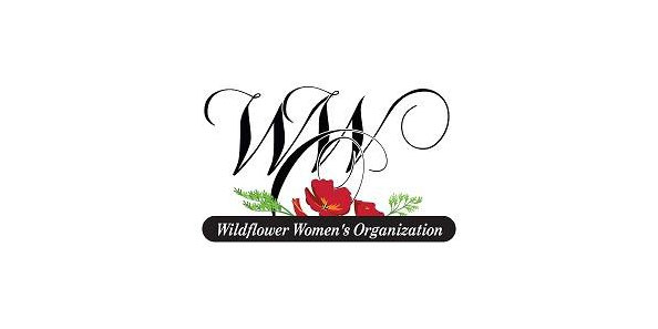 Wildflower Women's Organization