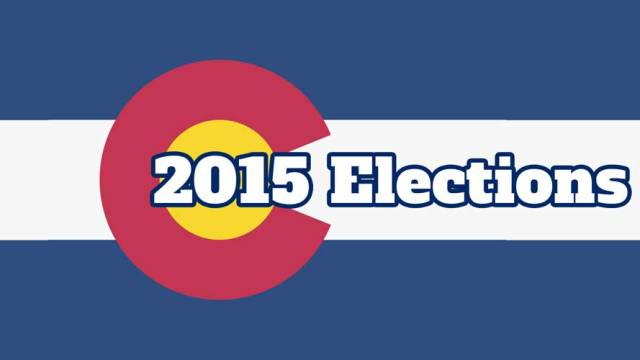2015 Elections