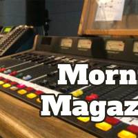 Morning Magazine