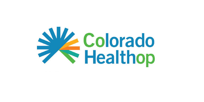 Colorado HealthOP