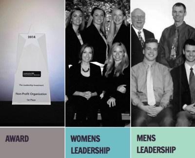 leadership ascent programs
