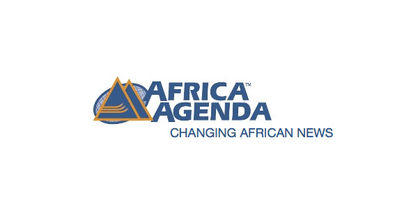 Africa Agenda