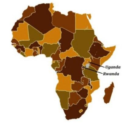 AfricaDevelopmentPromise