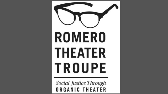 Romero Theater Troupe